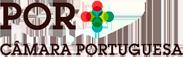 Logo - Câmara Portuguesa